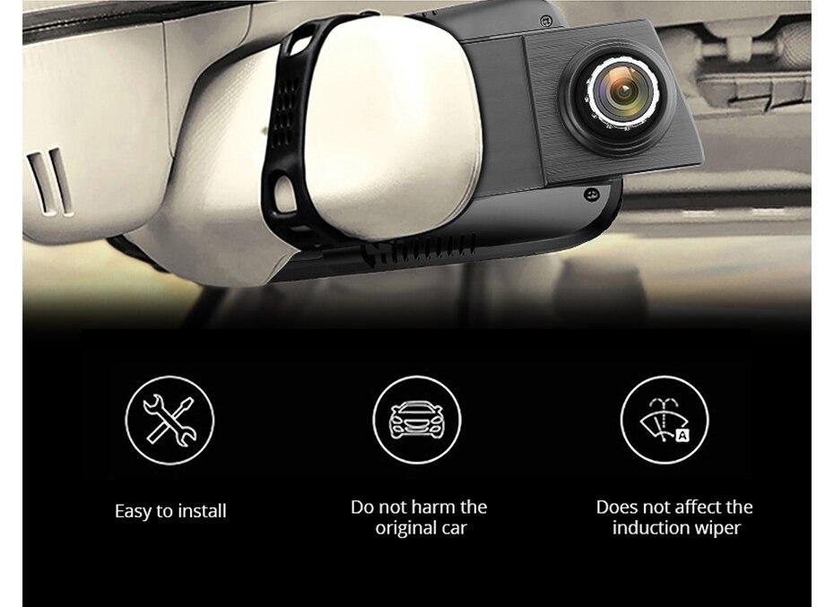 HTB1zAL3iZj B1NjSZFHq6yDWpXaX - Car DVR 4G Full HD 1080P Android Rear View Mirror Camera