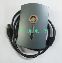 DS1990A ТМ IButton Reader USB Plug and play reader(China)