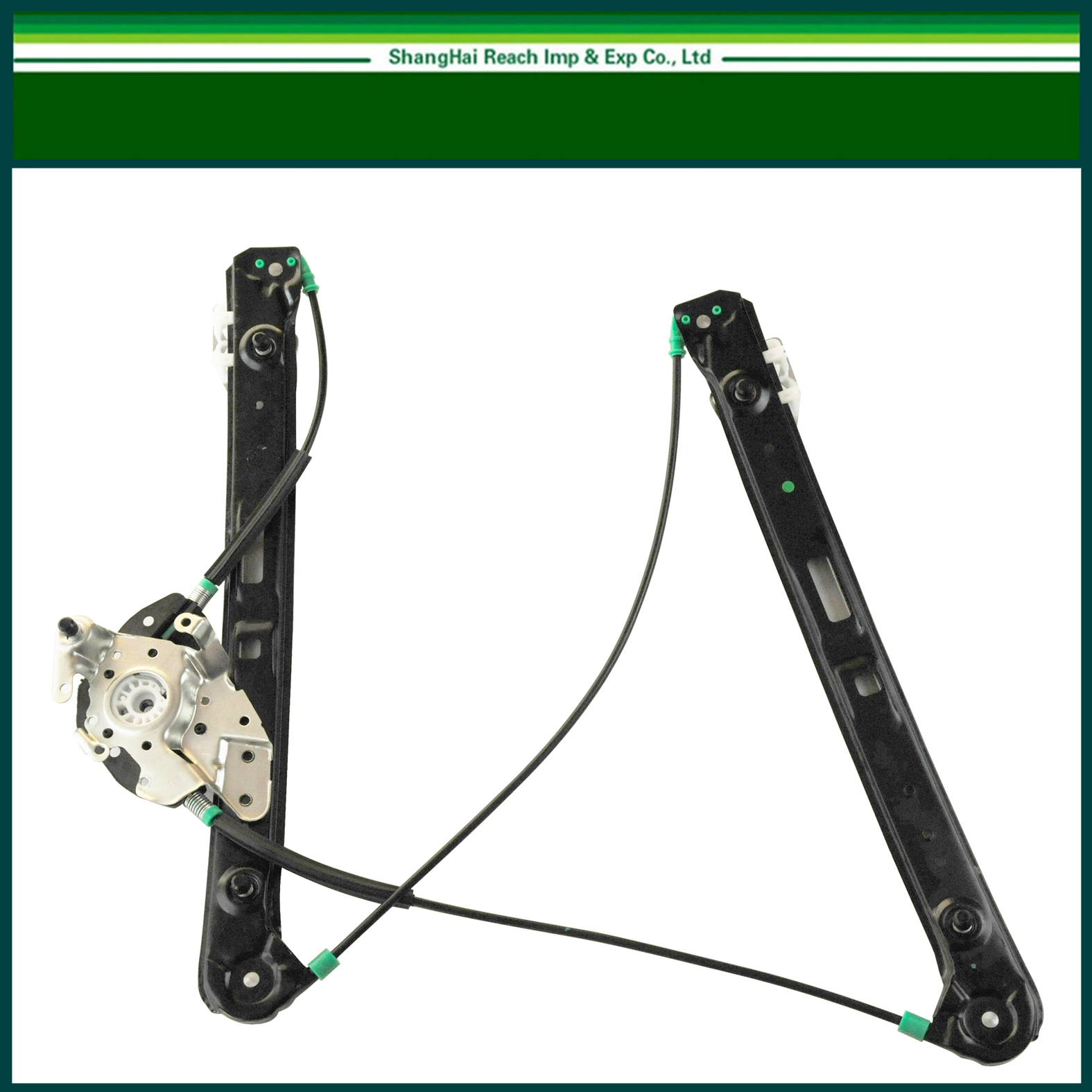 Online buy wholesale e46 window regulator from china e46 for 2002 bmw 325i driver side window regulator