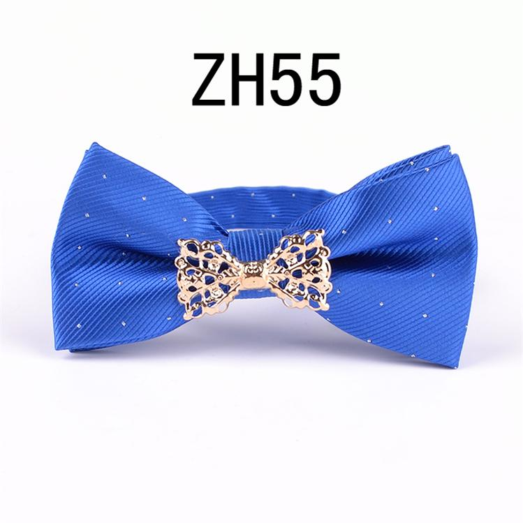 ZH-55