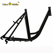 Hot sale! 700C Women Single Bend Mountain Bike Bicycle / Road Bike Bicycle alumnium Frame(China)