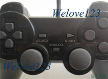For sony ps2 controller original second-hand joystick replacement-1pcs