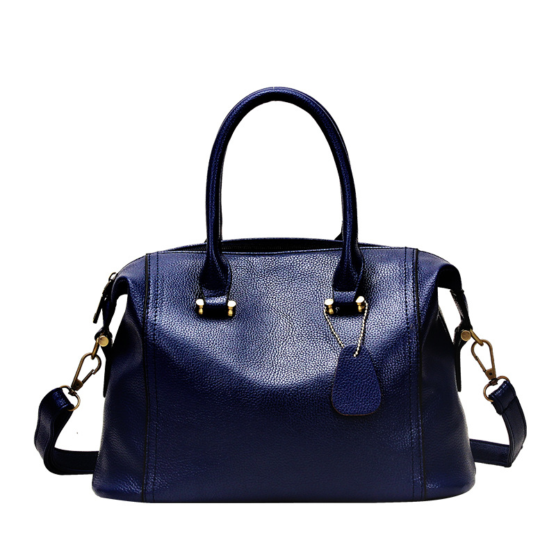 2017 Shell Designer Women Messenger Bags Handbags Women Famous Brands Bolsas Feminina Sac a Main Femme Women Leather Handbags<br><br>Aliexpress