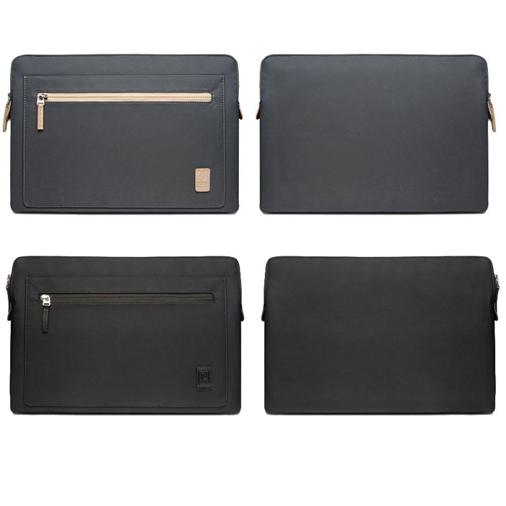 laptop-case-15.4