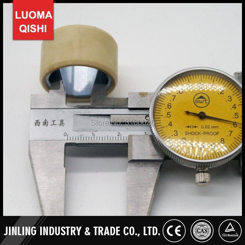 CF500-006-6-CFMOTO-Clutch-Variator-Roller-500CC-600-625-ATV-UTV-CF500