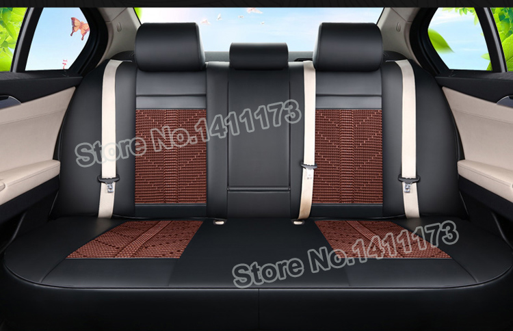 552 car seat covers (4)