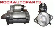 NEW STARTER MOTOR 428000-4500 4280004500 28100-0D180 281000D180 FOR TOYOTA COROLLA VERSO 1.8L FOR TOYOTA AVENSIS 1.8L(China)