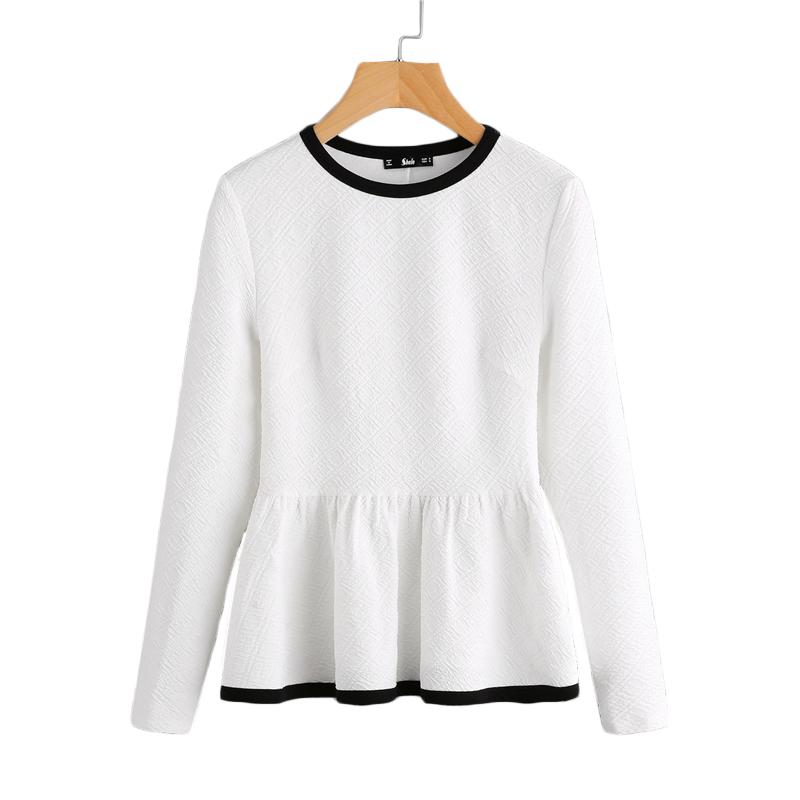 blouse170814704(1) -