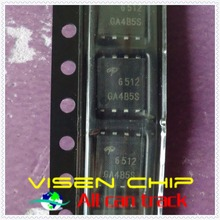 20pcs AON6512 6512  MOSFET(Metal Oxide Semiconductor Field Effect Transistor)