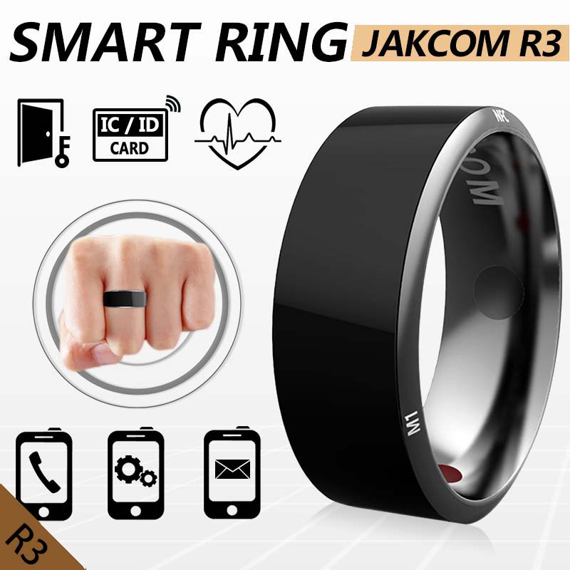 Jakcom Smart Ring R3 Hot Sale In Consumer Electronics E Book Readers As Wexler Onyx C67Ml