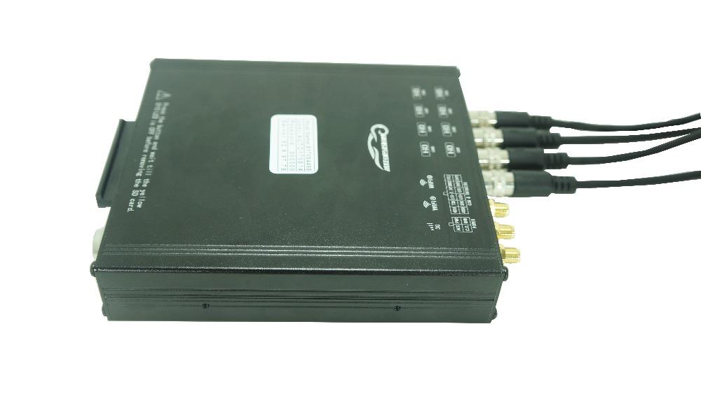 DSC06013