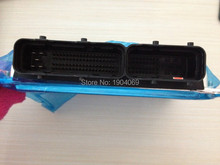 For car engine computer board/M7.9.7 ECU/Electronic Control Unit/ Car PC/ 0261B07025 4RB3/M797(China)
