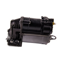 Air Pump Compressor 1663200104 For MERCEDES ML-Class W166 01-06 ML350 400 500(China)