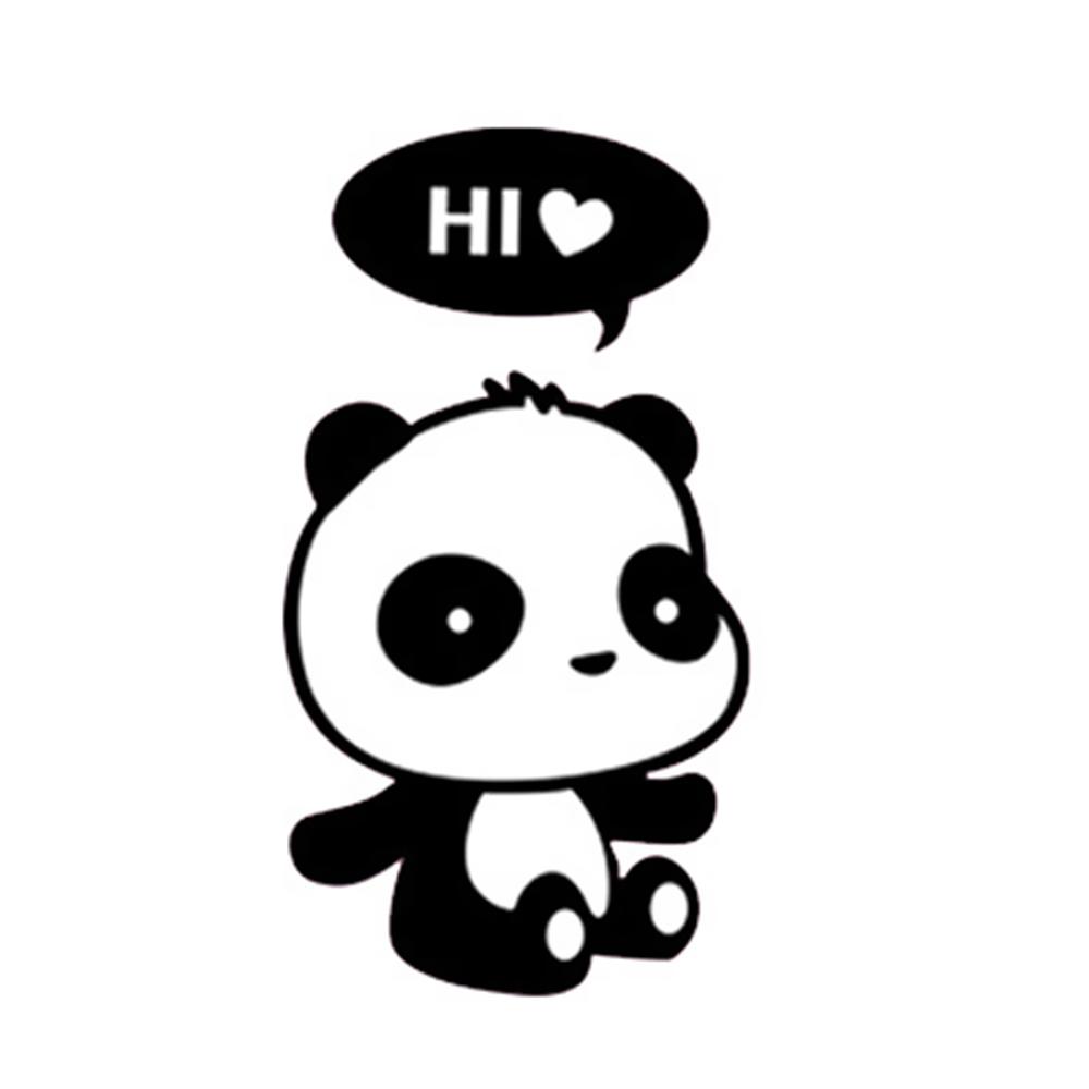 HTB1zBN o8DH8KJjSszcq6zDTFXaU - DIY Cute Cat Panda Switch Sticker