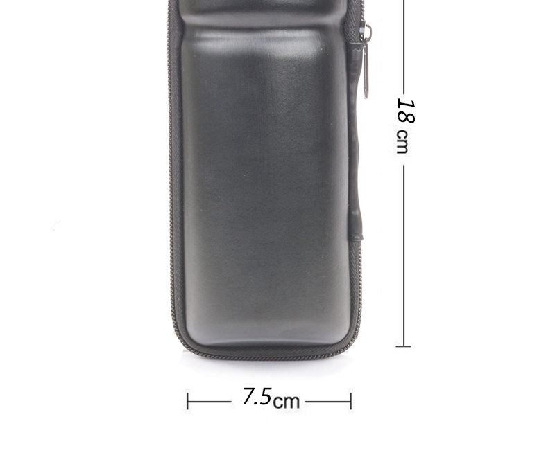PT-09_22