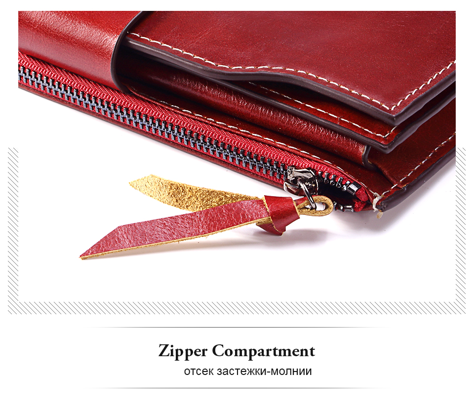 women-wallet-red-L07_11