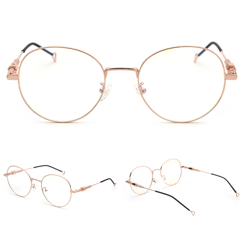 Optical Eyeglasses for Women detail (6)