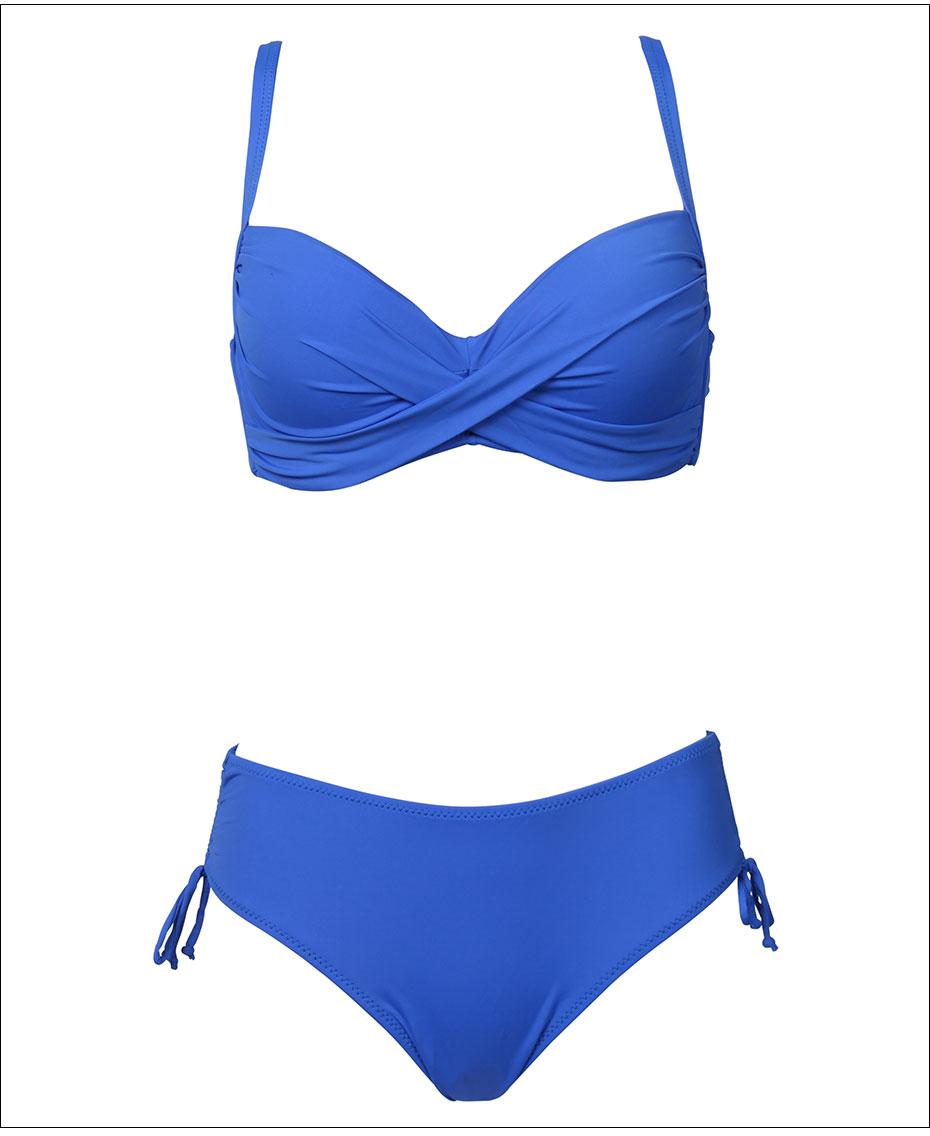 bikini set (16)