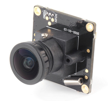 "HD 700TVL 1/3"" SONY CCD PAL or NTSC 3.6mm Mini CCD FPV Camera for RC Quadcopter Drone FPV Photography Dropship"