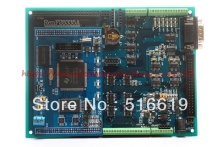 Free shipping DSP development board F28335 development board REN-F28335 Learning board Programming guide teaching material