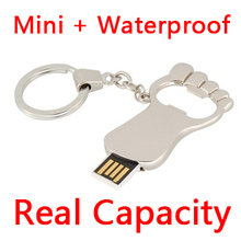 Retail Metal Beer Opener USB Flash Drives 64GB 128GB 256GB Pendrives Memory Stick Mini Disk On Key Promotion Gift 8GB 16GB 32GB