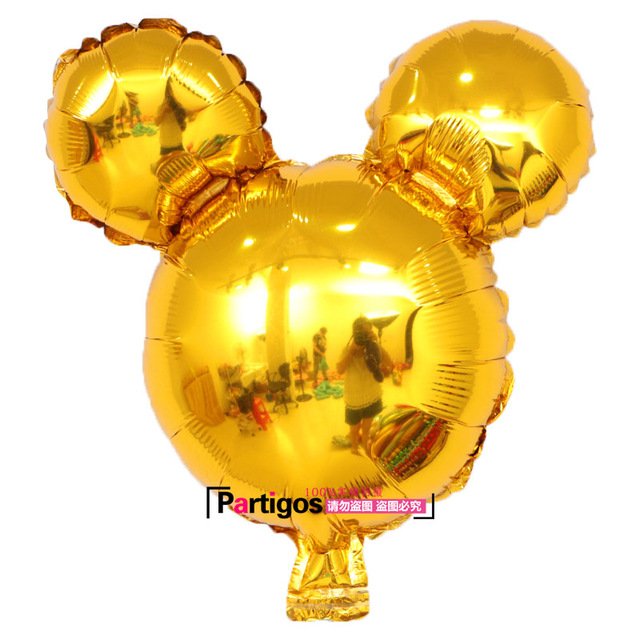 110CM-Mickey-Minnie-Mouse-Foil-Helium-Balloon-Mickey-Head-Balloons-Baby-Shower-Birthday-Wedding-Party-Decor.jpg_640x640 (14)