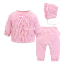 Popular Baby Old Girl Winter Clothes Buy Cheap Baby Old Girl Winter