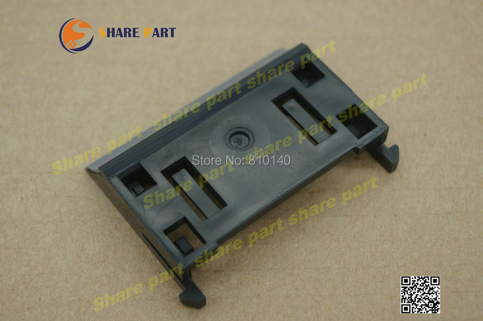 5X RB2-6349-000 Separation pad for HP Laser jet 2200<br><br>Aliexpress