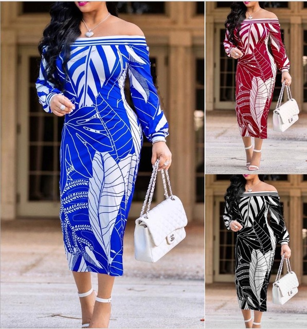 2018-New-Fashion-Design-Traditional-African-Clothing-Print-Dashiki-Nice-Neck-African-Dresses-for-Women.jpg_640x640