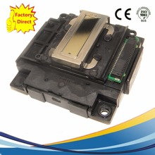 FA04010 FA04000 Printhead Print Head for Epson L132 L130 L220 L222 L310 L362 L365 L366 L455 L456 L565 L566 WF-2630 XP-332 WF2630(China)