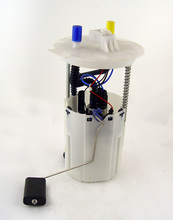 supply for Chevrolet Epica auto parts 9020412 fuel pump assembly for Chevrolet Epica China KS
