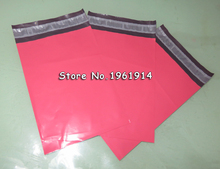 No Padded Envelopes Poly Mailer BY Mail Plastic Mailing Bags Envelope 100pcs/lot Hight quality