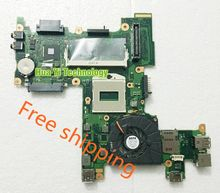 HOT! For fujitsu CP636700-Z3 CP636706-X3 Motherboard Mainboard 100%tested&fully work