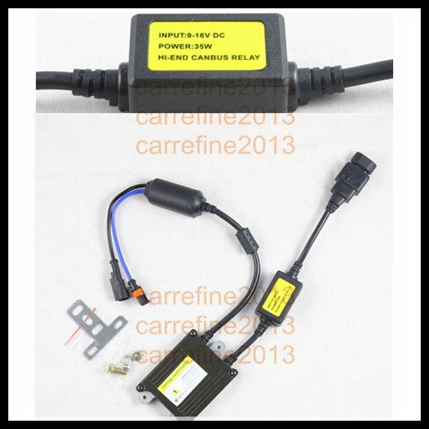 ac 35w 12v canbus pro slim ballast for bmw for audi for vw for ford for toyota hid canbus ballast xenon digital slim type<br><br>Aliexpress