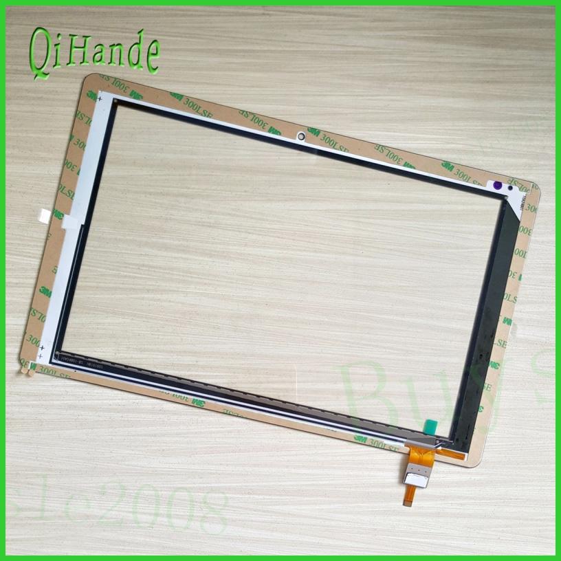 FPC-10A24-V03 (10)