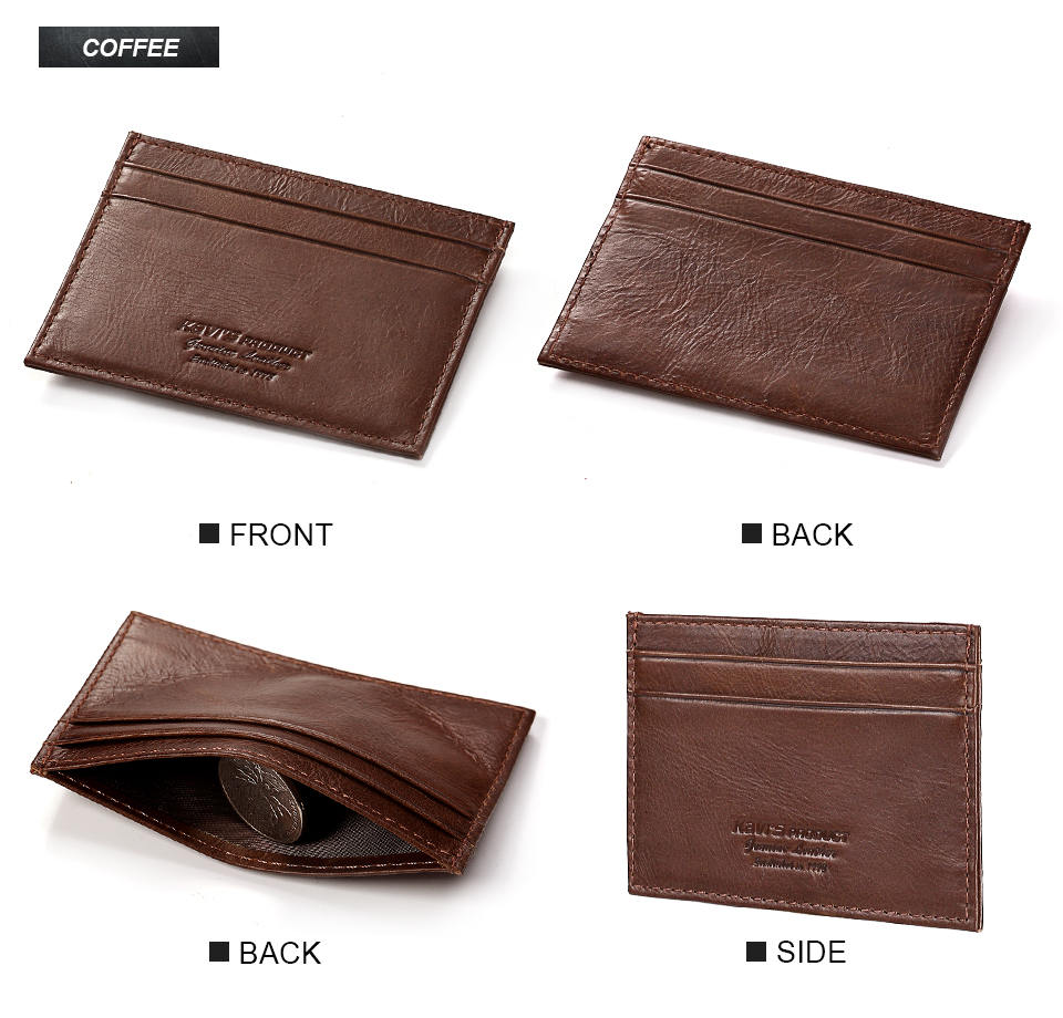 men-wallets-KA25CA-brown_15