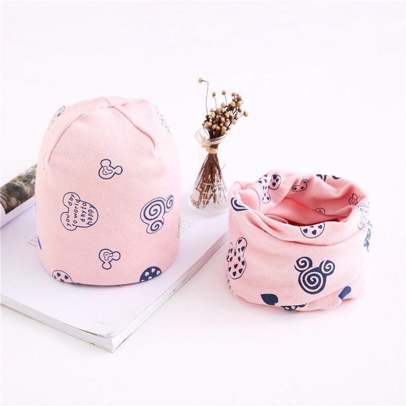 love pink set