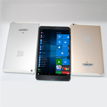 big discount windows10 tablet 8 inch intel Z3735F ips Tablet PC 1G/16GB WIFI bluetooth HDMI Dual Cameras g-sensor