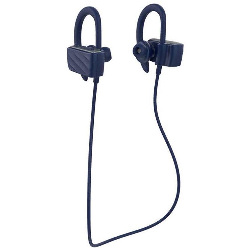 Original HD Stereo 4.1 Bluetooth Headset Headphones Wireless Headphone Microphone AptX Sport Earphone for iPhone Android Phone<br><br>Aliexpress