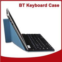 Bluetooth Keyboard Case for note Galaxy 8.9 Tablets 8.9 /tab 10.1 Win8 win10 HP Acer Teclast 9.7inch X80H