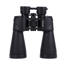 Promotional  high power zoom large refractor binoculars with bak4 prism, long distance telescope for outdoor hiking