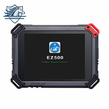 XTOOL EZ500 Auto Scanner Full Systems Car Diagnosis tool for America,Europe,Asia cars with Special Functions Same as XTool PS80(China)