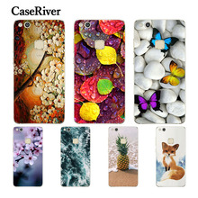 Buy CaseRiver Huawei P10 Lite Case Cover Soft Silicone TPU Fashion Printed Drawing Phone Back Protective Case FOR Huawei P10 Lite for $1.21 in AliExpress store