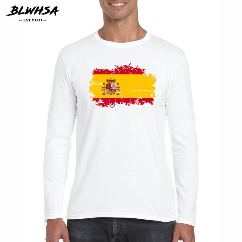 ML001706212 Spain logo