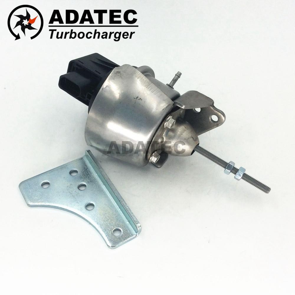 53039880168 actuator