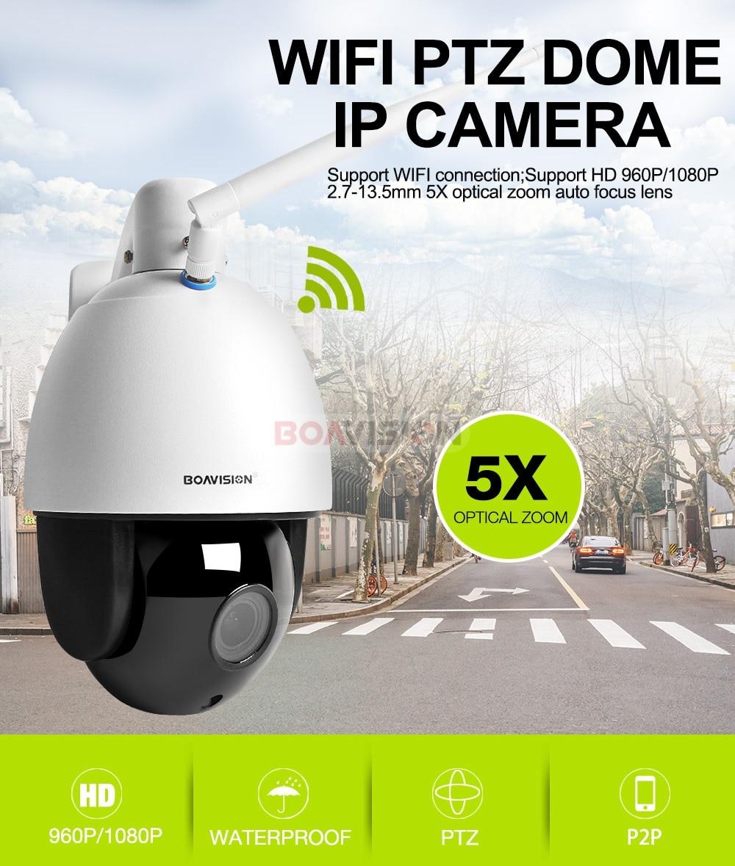 01 960p ip camera