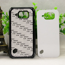 Factory sale top quality 2d sublimation case for Samsung S6 active from manufacturer,Heat Transfer 2d blanks sublimation phone