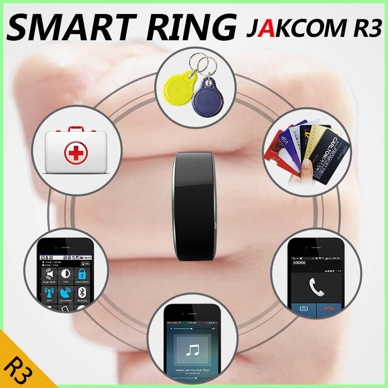 Jakcom Smart Ring R3 Hot Sale In Mobile Phone Lens As Smartphone Lenses Hdc S7 Appareil Photo For Samsung