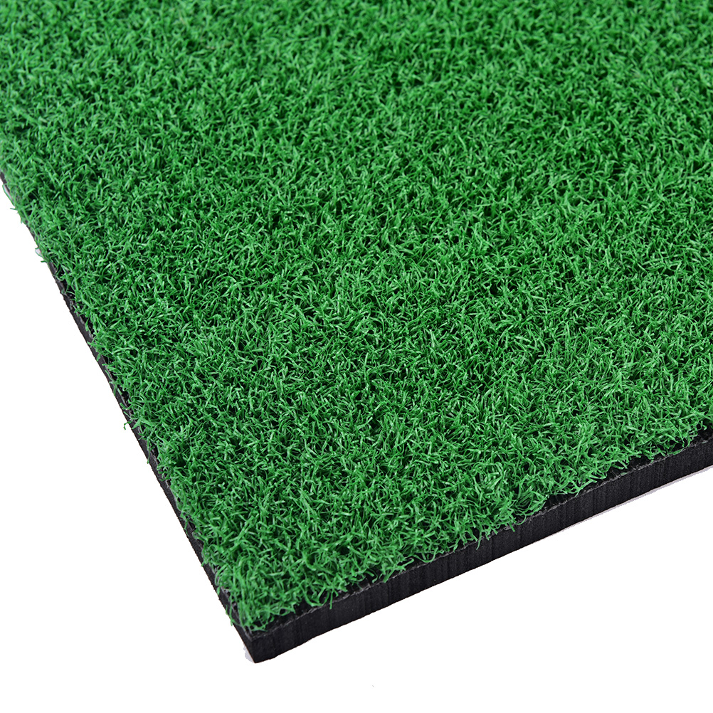 under tomshoo com tee golf mat dhgate shots product hitting best training practice turf fairway rough mini mats