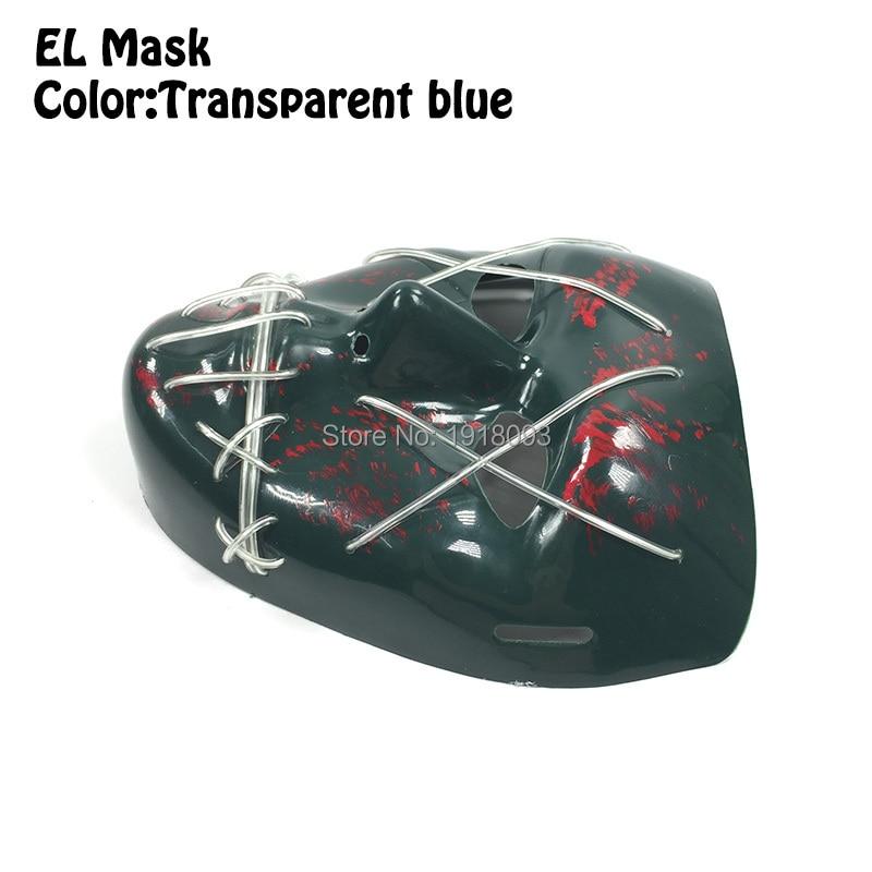 transparent blue-1